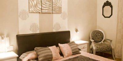 Dónde dormir en Arahal
