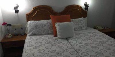 Dónde dormir en Segorbe