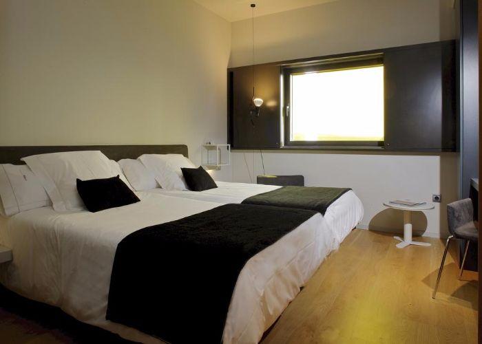 Dónde dormir en Almansa