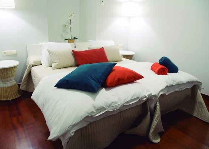 dormir ronda hotel bodega juncal