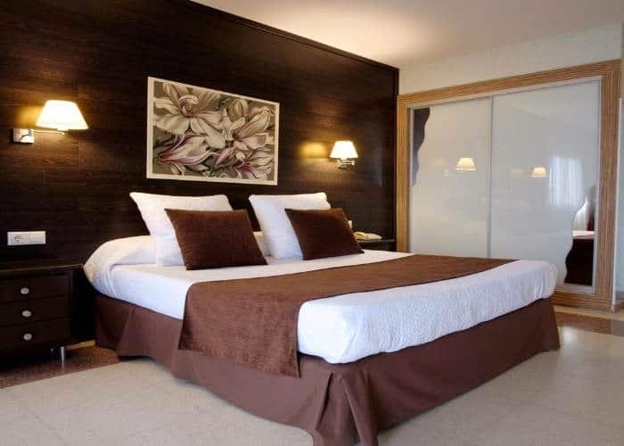 dormir guardamar hotel guardamar