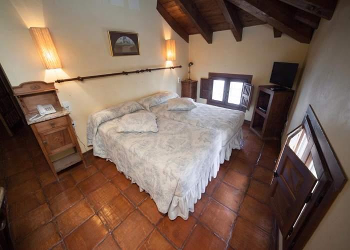 Dónde dormir en Requena
