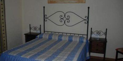 Dónde dormir en Niebla