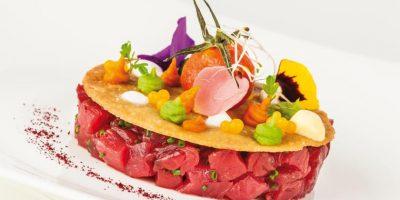 Comer Valldemossa restaurante hotel