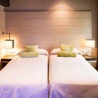 hotel_hesperia_bilbao