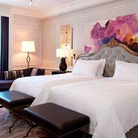 hotel_maria_cristina