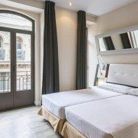 hotel_petit_palace_ducal_chueca
