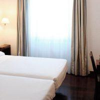 hotel_zarauz