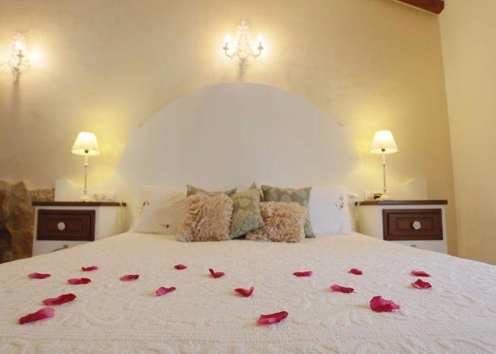 Dónde dormir en Santa Pola