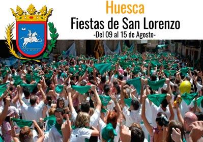 huesca_fiestas_san_lorenzo
