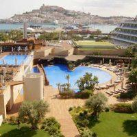 ibiza_ibiza_gran_hotel