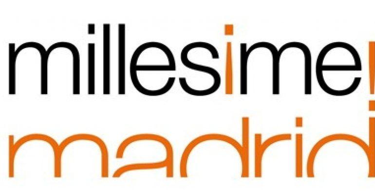 Millesime Madrid: la experiencia gastronómica más exclusiva