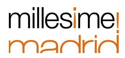 millesime madrid