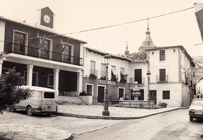 imagenBN_castilla-la-mancha_guadalajara_jadraque