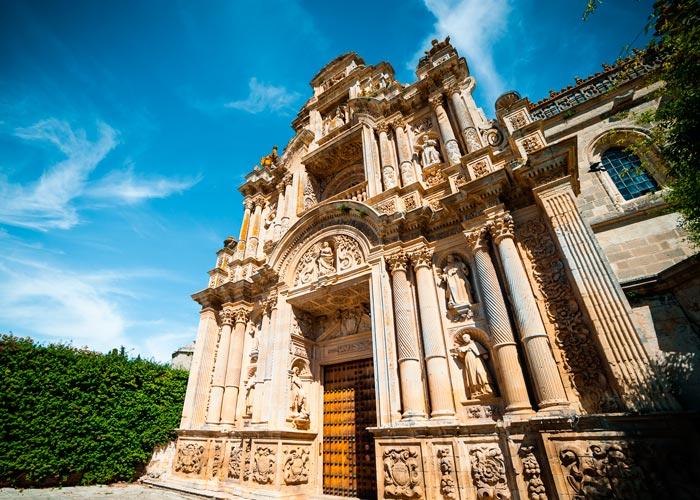 imagenCL_andalucia_cadiz_jerez-de-la-frontera_BI