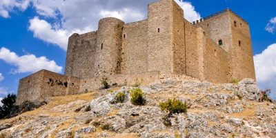 imagenCL_andalucia_jaen_segura-de-la-sierra_BI