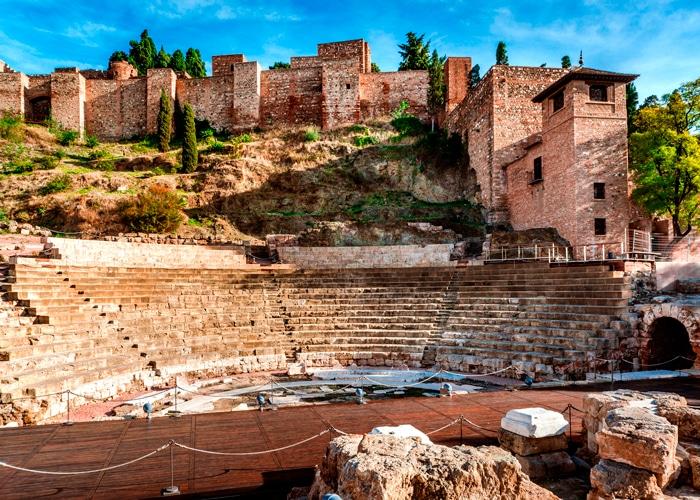 imagenCL_andalucia_malaga_ciudad_BI