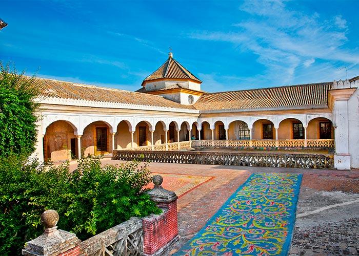 imagenCL_andalucia_sevilla_casco-antiguo-y-centro_bi