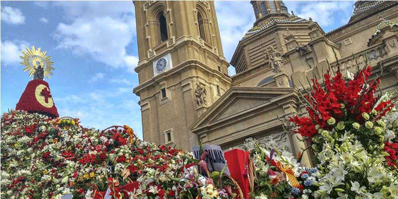 Aragón: palabras típicas de cada comunidad autónoma