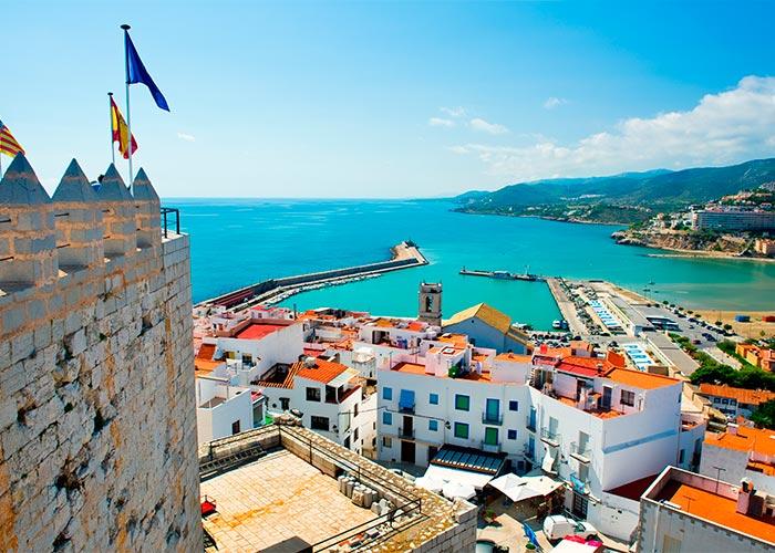 imagenCL_c-valenciana_castellon_peniscola_vista-panoramica_bi