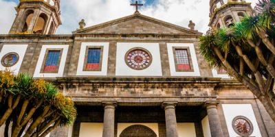 iglesia nuestra senora remedios san cristobal