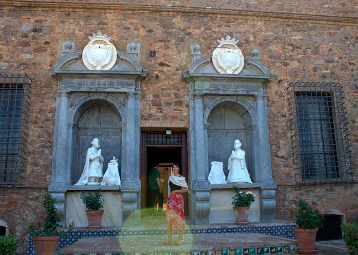 imagenCL_castilla-la-mancha_ciudad-real_viso-del-marques_prop
