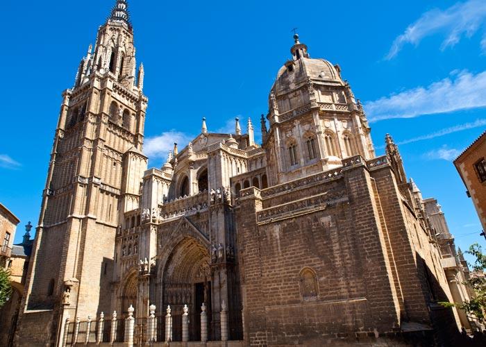 imagenCL_castilla-la-mancha_toledo_catedral_BI