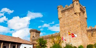 imagenCL_castilla-la-mancha_toledo_oropesa_BI_Castillo-de-Oropesa-Toledo-400x200
