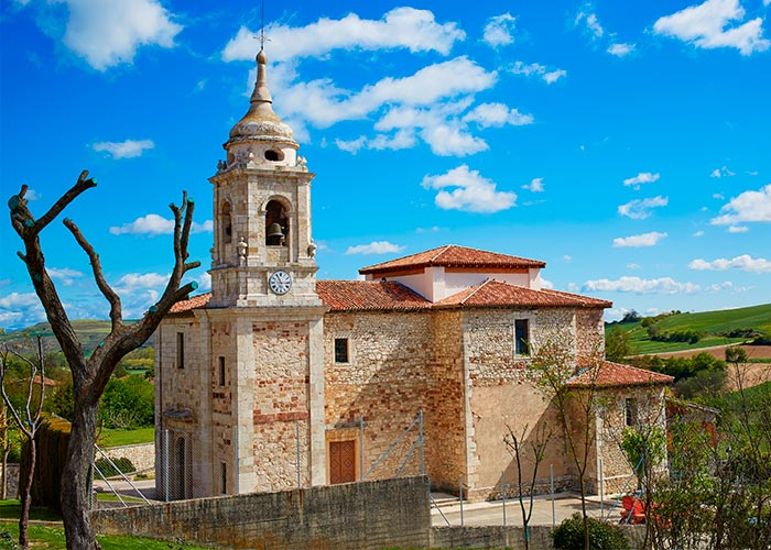 imagenCL_castilla-leon_burgos_villafranca-montes-de-oca_bi
