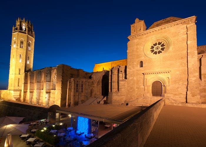 imagenCL_cataluña_lleida_ciudad_BI
