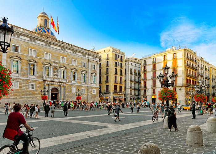 imagenCL_catalunya_barcelona_gotico_bi