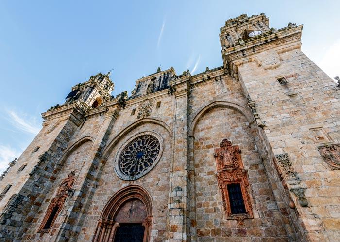 catedral mondonedo