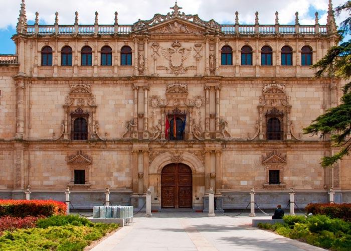 imagenCL_madrid_alcala-de-henares_universidad_BI