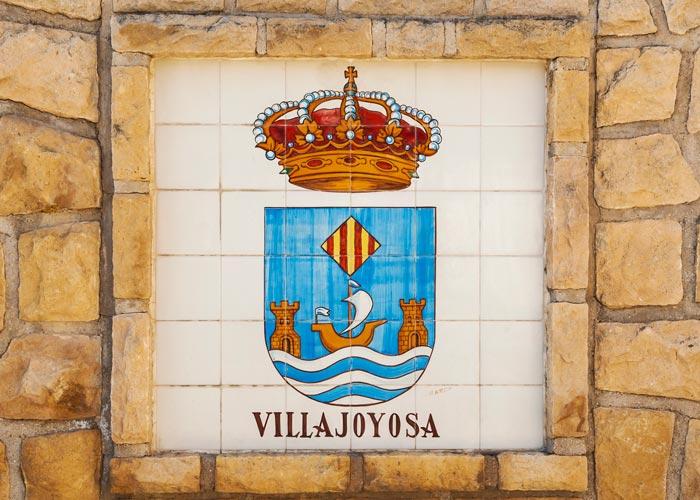 Qué ver en Villajoyosa