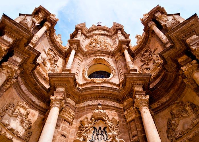 imagenCL_valencia_ciudad_catedral_BI