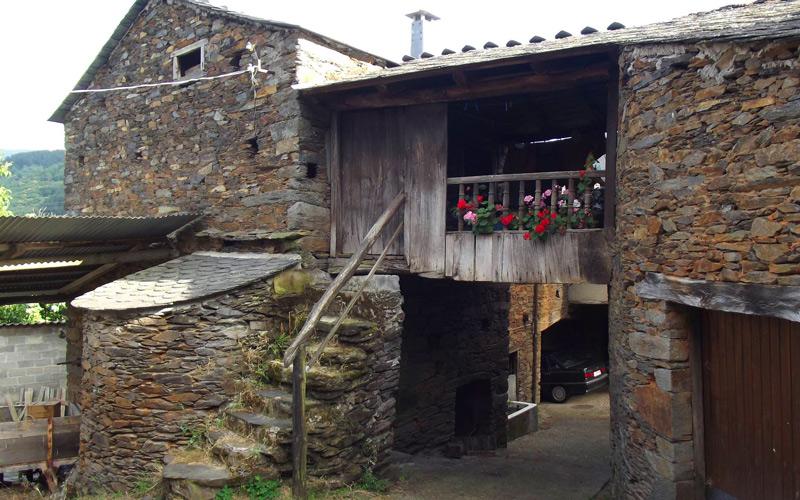 Argul, Asturias