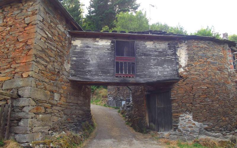 casas conectadas de Argul
