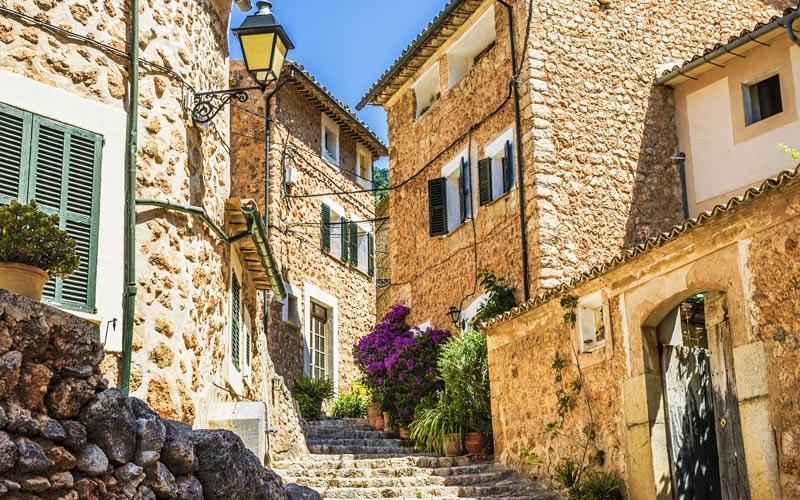 Formalutx, Mallorca