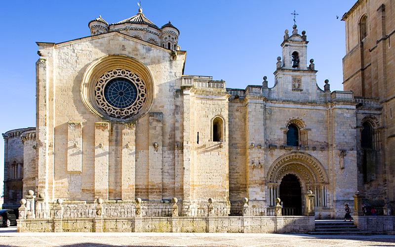 Pueblos más bonitos de Castilla y León: Toro