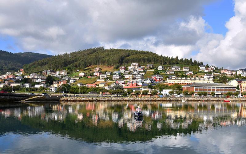 Viveiro, Lugo