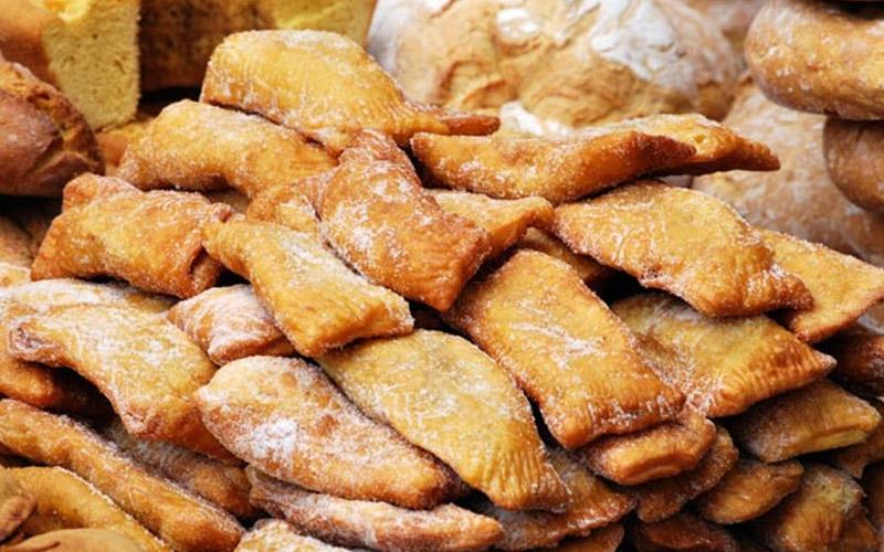 imagen_alimentos_casadielles
