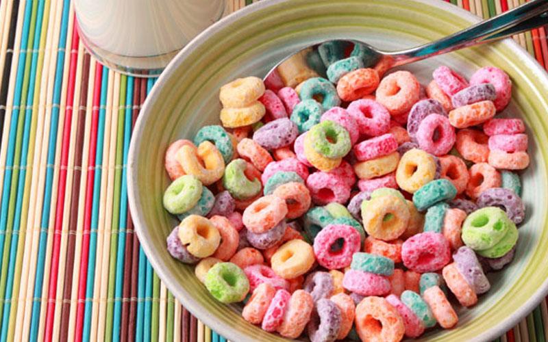 imagen_alimentos_cereales