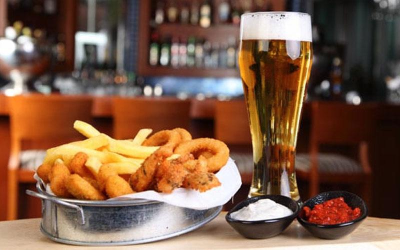 imagen_alimentos_cerveza