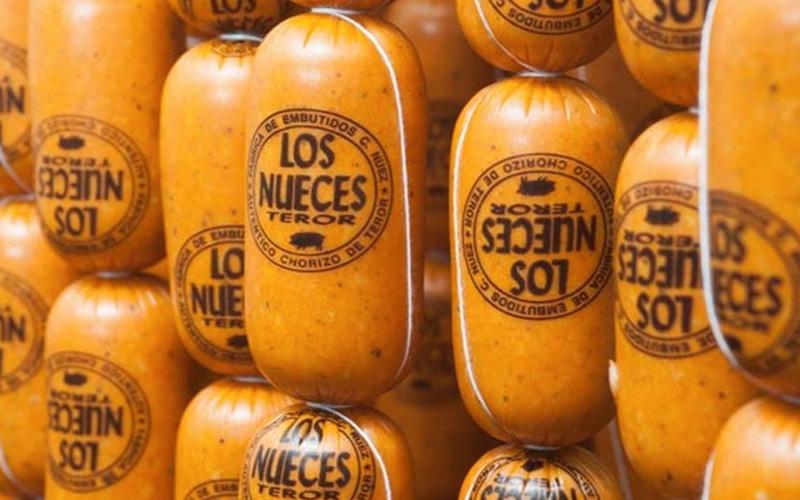 Foto: web Los Nueces