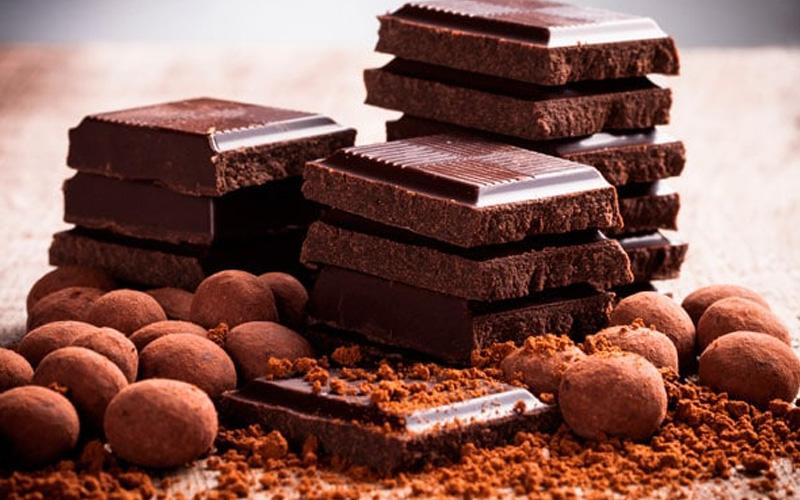 imagen_alimentos_chocolate