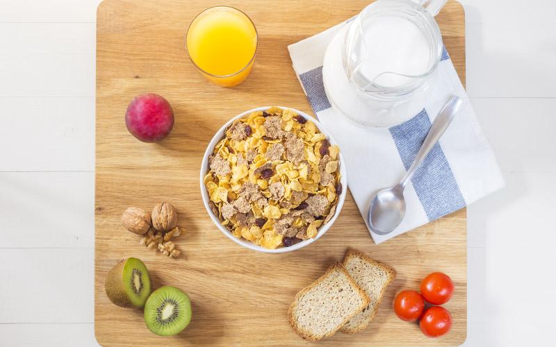 imagen_alimentos_desayunocompleto
