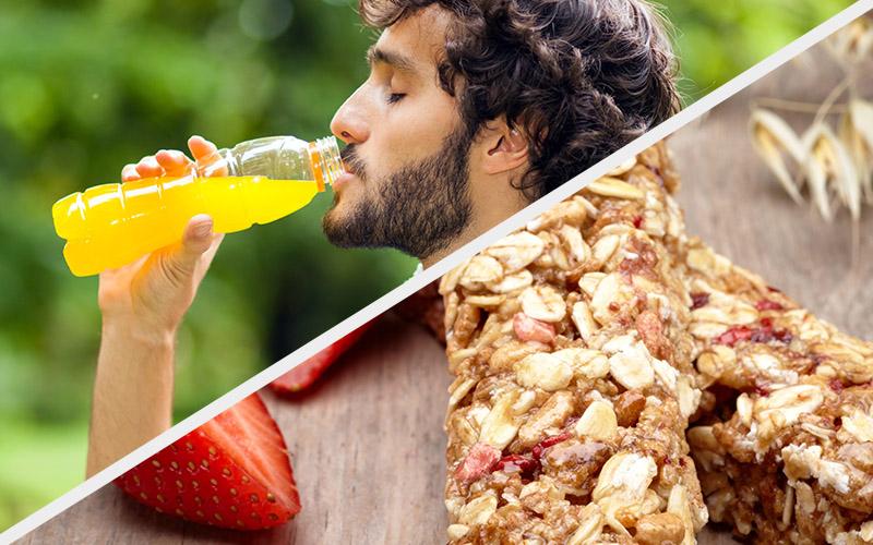 imagen_alimentos_energeticos