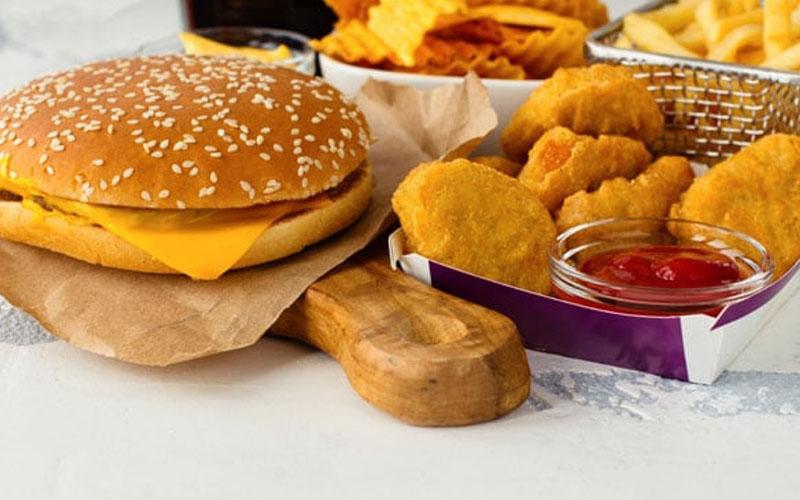 imagen_alimentos_hamburguesa