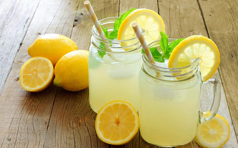 imagen_alimentos_limonada