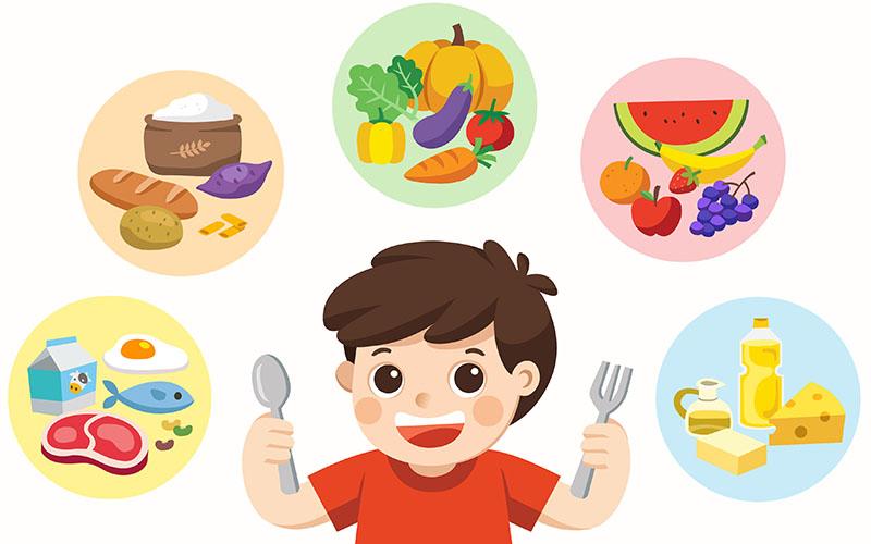 imagen_alimentos_niñosaludable